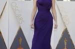 88th Oscars red carpet - 48