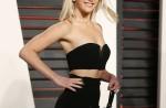 Vanity Fair Oscar Party - 4