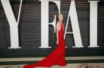 Vanity Fair Oscar Party - 13