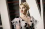 Vanity Fair Oscar Party - 20