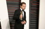 Vanity Fair Oscar Party - 39