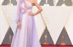 2016 Oscars: Red carpet style hits & misses - 10