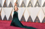 2016 Oscars: Red carpet style hits & misses - 15