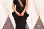 2016 Oscars: Red carpet style hits & misses - 21