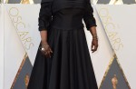 2016 Oscars: Red carpet style hits & misses - 24
