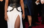 2016 Oscars: Red carpet style hits & misses - 33