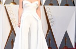 2016 Oscars: Red carpet style hits & misses - 37