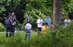 Teen terror kills man praying in Ang Mo Kio garden - 4