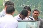 Teen terror kills man praying in Ang Mo Kio garden - 7