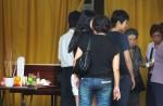 Teen terror kills man praying in Ang Mo Kio garden - 6