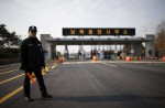 N Korea expels S Koreans from industrial zone, seizes assets - 2