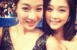 TVB actress Linda Chung quick marriage speculated to be shotgun - 17