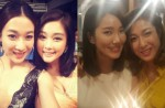 TVB actress Linda Chung quick marriage speculated to be shotgun - 19
