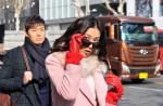 TVB actress Linda Chung quick marriage speculated to be shotgun - 44