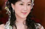 TVB actress Linda Chung quick marriage speculated to be shotgun - 55