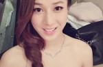 TVB actress Linda Chung quick marriage speculated to be shotgun - 56