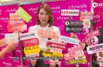 TVB actress Linda Chung quick marriage speculated to be shotgun - 59