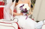 TVB actress Linda Chung quick marriage speculated to be shotgun - 62