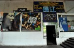 Final curtain falls on Yangtze Cinema - 47