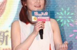Selina Jen's road to recovery - 17