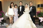 Selina Jen's road to recovery - 22