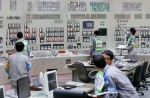 Japan ends nuclear shutdown four years after Fukushima disaster - 1