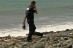 Anger and disbelief from MH370 China relatives over debris - 36