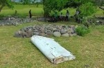 Anger and disbelief from MH370 China relatives over debris - 38