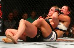 Two unexpected wins at UFC196 - 14