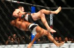 Two unexpected wins at UFC196 - 20