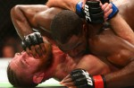 Two unexpected wins at UFC196 - 29