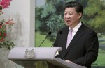 Chinese President Xi Jinping in Singapore for state visit - 4