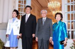 Chinese President Xi Jinping in Singapore for state visit - 20