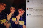 Malaysians fume at insensitive MH370 Halloween costumes - 3