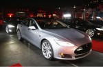 Singapore man buys Tesla in Hong Kong and brings it home - 1