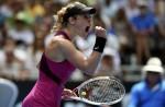 Best of the Australian Open - 10