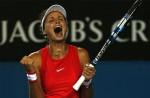 Best of the Australian Open - 18
