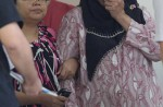 Jealous man jailed 9 years for killing wife over'affair' - 4