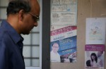 Bukit Batok MP David Ong resigns over alleged affair - 6