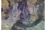 Stunning photos of places taken from space - 8