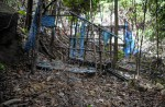 Mass graves of suspected migrants found in Malaysia - 11