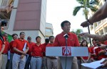 By-election battle for Bukit Batok SMC - 7