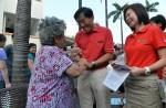 By-election battle for Bukit Batok SMC - 9