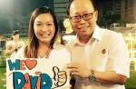By-election battle for Bukit Batok SMC - 11