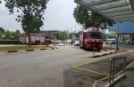 2 SMRT staff die in incident on MRT tracks - 36