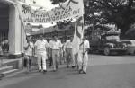 Lee Kuan Yew through the years - 8