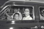 Lee Kuan Yew through the years - 7
