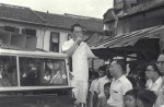 Lee Kuan Yew through the years - 12