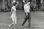 Lee Kuan Yew through the years - 18