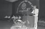 Lee Kuan Yew through the years - 32